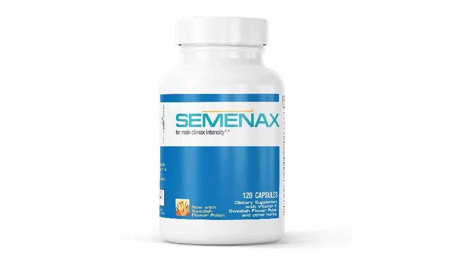 Semenax®