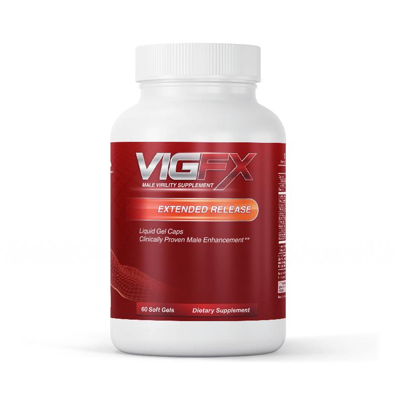 VigFX®