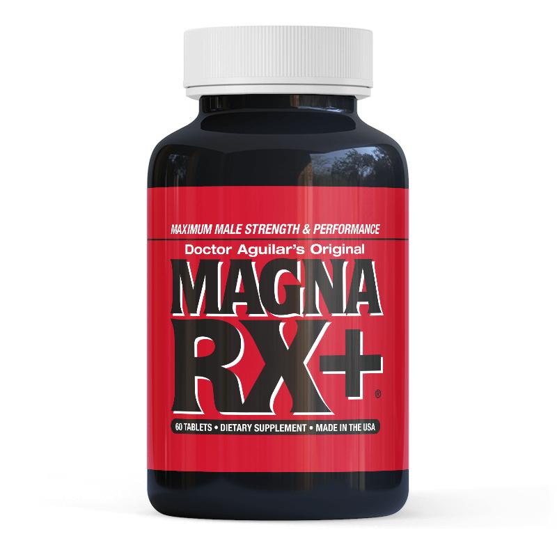 Magna RX+®